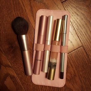 Mally Beauty Makeup - MALLYgirl  6 pcs. Must haves. New